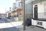 4433 Bancroft Street - Photo 32
