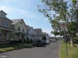 204 Seymour Street - Photo 3