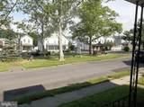 204 Seymour Street - Photo 4