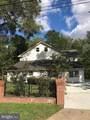 7821 Ashton Street - Photo 1