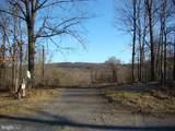 215 Dixie Lane - Photo 1