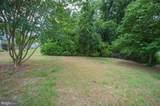 230 Pine Way - Photo 2
