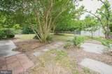 230 Pine Way - Photo 38