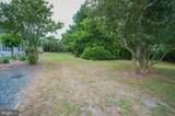 230 Pine Way - Photo 42