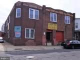 1426-1430 9TH Street - Photo 1