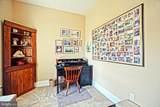 36496 Warwick Drive - Photo 22