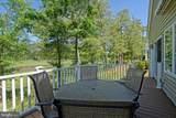 36496 Warwick Drive - Photo 34