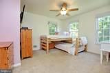 9401 Silver Oak Road - Photo 34