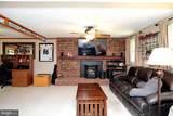 9401 Silver Oak Road - Photo 42