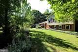 9401 Silver Oak Road - Photo 47