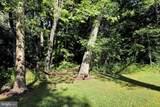 9401 Silver Oak Road - Photo 51