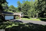 9401 Silver Oak Road - Photo 54