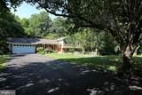 9401 Silver Oak Road - Photo 7