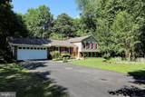 9401 Silver Oak Road - Photo 8