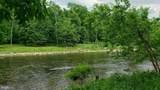 Dodson Waugh Loop #10 - Photo 1