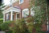 3572 Stafford Street - Photo 1