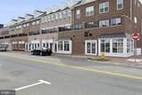 485 Harbor Side Street - Photo 55