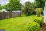 13116 Moss Ranch Lane - Photo 29