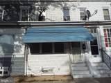 144 Maple Avenue - Photo 1
