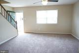 139 Eaves Mill Road - Photo 8