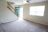 139 Eaves Mill Road - Photo 9