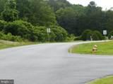 1017 Camp Road - Photo 11