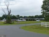 1017 Camp Road - Photo 12