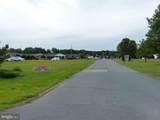 1017 Camp Road - Photo 16