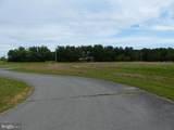 1017 Camp Road - Photo 5
