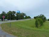 1017 Camp Road - Photo 6