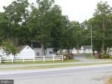 1017 Camp Road - Photo 8
