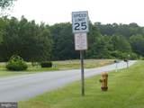 1017 Camp Road - Photo 9