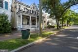 17 Main Street - Photo 13