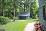 29634 Woodgate Drive - Photo 45