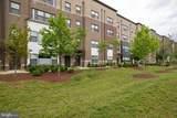 44880 Tiverton Square - Photo 3