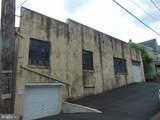 192 Schuylkill Avenue - Photo 2