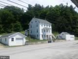 11475, 11493 & 11497 Main Ext Street - Photo 1
