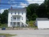 11475, 11493 & 11497 Main Ext Street - Photo 4