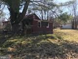 Lot 2 Providence Church Road - Photo 4
