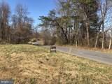 Lot 2 Providence Church Road - Photo 5