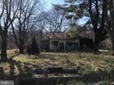 Lot 2 Providence Church Road - Photo 6