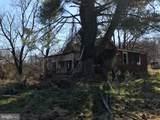 Lot 2 Providence Church Road - Photo 7