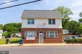 2125 Gwynn Oak Avenue - Photo 21