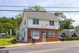 2125 Gwynn Oak Avenue - Photo 22