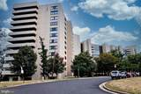 1101 Arlington Ridge Road - Photo 3
