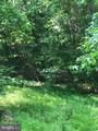 Lot 6 Osprey View Lane - Photo 1