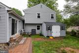 11306 Berger Terrace - Photo 30