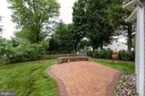 11306 Berger Terrace - Photo 31