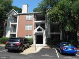 3303 Wyndham Circle - Photo 1
