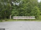 Razor Strap Road - Photo 1